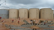 Akyem Tank and Thickeners_1