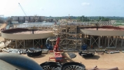 Akyem Tanks and Thickeners_1