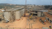 Akyem Tanks and Thickeners_2