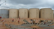 Akyem Tanks and Thickeners_3