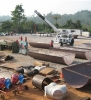Akyem Workshop Fabrication_1