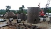 Akyem Workshop Fabrication_2
