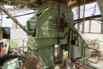 Edikan Pebble Crusher Circuit Modification_2