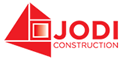 Jodi Construction